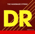 DR Strings HA-11 Medium Lite