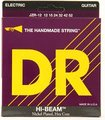 DR Strings JZR-12 Extra Heavy