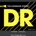 DR Strings MEHR-13 Mega Heavy