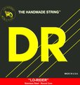 DR Strings MH5-130 5 String Medium