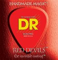 DR Strings RDB6-30 6 String Medium