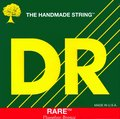 DR Strings RPML-11 Medium Lite