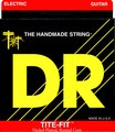 DR Strings TF8-11 8 String Heavy