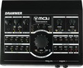 DRAWMER MC3.1 Monitor Controller