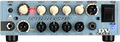 DV-Mark DV Little GH 250 / Greg Howe Signature Guitar Amplifier Heads