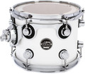DW TomTom Performance Finish Ply (white marine pearl)
