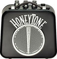 Danelectro Honeytone Mini Amp (black)
