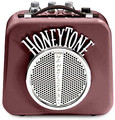 Danelectro Honeytone Mini Amp (burgundy)