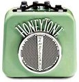 Danelectro N-10 Mini Amp Honeytone (Aqua Colour)