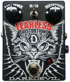 Daredevil Pedals Fearless (distortion)