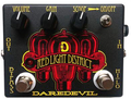 Daredevil Pedals Red Light District (distortion)