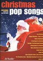 De Haske Christmas pop songs