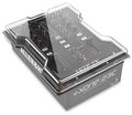 Decksaver Allen & Heath Xone 23 and 23C Cover (smoked/clear)