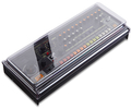 Decksaver DS-PC-BOUTIQUE
