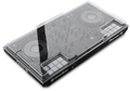 Decksaver DS-PC-DDJ800 Polycarbonate Dust Cover