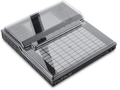 Decksaver DS-PC-Force Polycarbonate Dust Cover