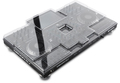 Decksaver DS-PC-Prime4 Polycarbonate Dust Cover
