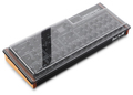 Decksaver DS-PC-REV2 Polycarbonate Dust Cover