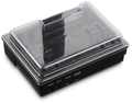 Decksaver DS-PC-VT4 Polycarbonate Dust Cover