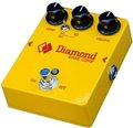 Diamond Pedals Diamond Bass Compressor BCP-1