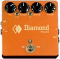 Diamond Pedals PHS1 - PHASE 2/6 Stage Phaser