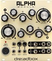 Dreadbox Alpha / Alpha Module