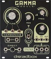 Dreadbox Gamma / Gamma Module