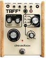 Dreadbox Taff 2