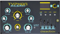 Dreadbox Typhon / Analog Synthesizer