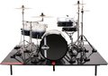 Drumplates JP-2 Junior 2 Pro Series 150cm x 200cm