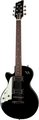 Duesenberg Starplayer Special - Lefthand (black)