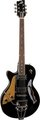 Duesenberg Starplayer TV - Lefthand (black)