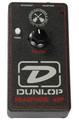 Dunlop CSP-009 Headphone amp