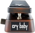 Dunlop JC95 CryBaby Jerry Cantrell Signature Wah