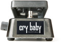 Dunlop JC95B Jerry Cantrell Wah (limited edition - black)