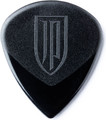 Dunlop John Petrucci Signature Picks - 1.38 / Ultex Jazz III (1 pick)