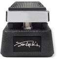 Dunlop MXR Jimi Hendrix Limited Edition Mini Wah
