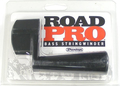 Dunlop Road Pro Peg Winder Guitar Bass