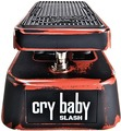 Dunlop SC95 Slash CryBaby Classic