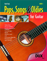 Dux Pops Songs & Oldies Vol 1
