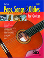 Dux Pops Songs & Oldies Vol 3