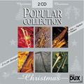 Dux Popular Collection Christmas