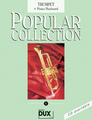 Dux Popular Collection Vol 1