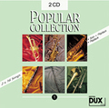 Dux Popular Collection Vol 1 (All-Ins)