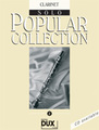 Dux Popular Collection Vol 2