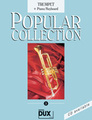 Dux Popular Collection Vol 3