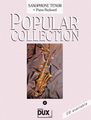 Dux Popular Collection Vol 4