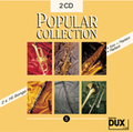 Dux Popular Collection Vol 5