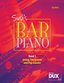 Dux Susi's Bar Piano Vol 1 / Standards Evergreens