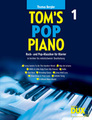 Dux Tom's Pop Piano Vol 1